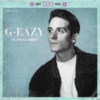 G-Eazy - Endless Summer (Deluxe Edition)