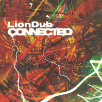 LionDub - Connected