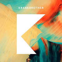 Krankbrother - Paradigm Shift