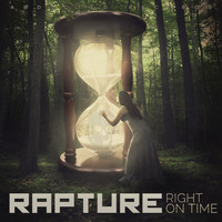 Rapture - Right on Time