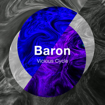 Baron - Vicious Cycle