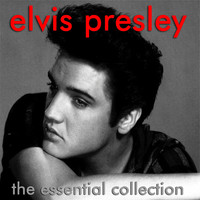 Elvis Presley - Essential Collection