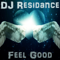 DJ Residance - Feel Good