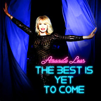 Amanda Lear - The Best Is yet to Come