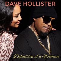Dave Hollister - Definition Of A Woman