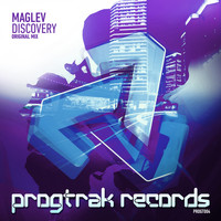 Maglev - Discovery