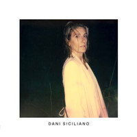 Dani Siciliano - Together