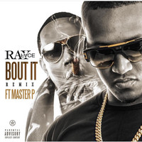 Master P - 'Bout It (Remix) [feat. Master P]