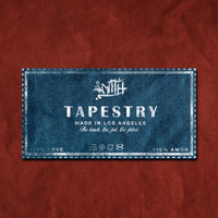 Smith - Tapestry