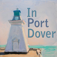 Michael Harris - In Port Dover