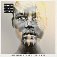Sebastian Davidson - Get On Up