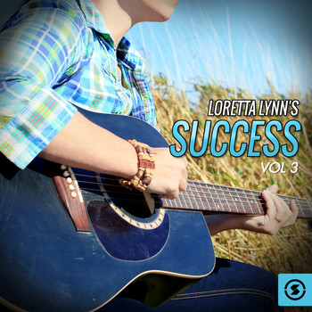 Loretta Lynn - Success, Vol. 3