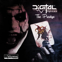 Digital Impulse - The Prestige