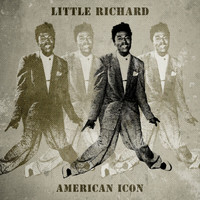 Little Richard - American Icon