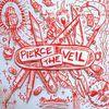 Misadventures by Pierce The Veil