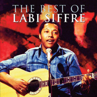 Labi Siffre - The Best Of