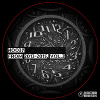 Nooby - From 2013 - 2015, Vol. 2