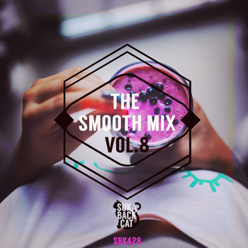 Various Artists - The Smooth Mix, Vol. 8