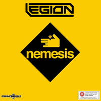 Legion - Nemesis (Explicit)