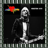 Tom Petty & The Heartbreakers - The Complete Concert, Houston, Texas, December 6th, 1979 (Remastered, Live on Broadcasting)