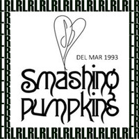Smashing Pumpkins - Bing Crosby Auditorium, Del Mar Fairgrounds, Ca. October 26th, 1993 (Remastered, Live On Broadcasting)