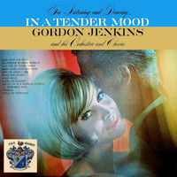 Gordon Jenkins and His Orchestra - In a Tender Mood