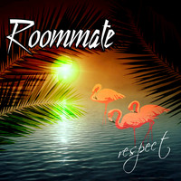 Roommate - Respect