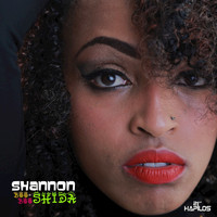 Shannon - Shida - Single