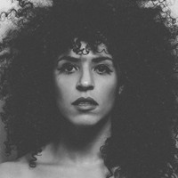 Gavin Turek - On The Line