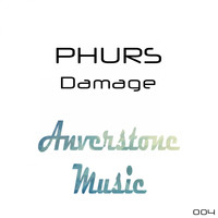 PHURS - Damage