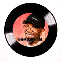 Beres Hammond - Love Story In Dub