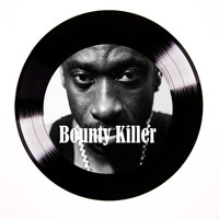 Bounty Killer - Hot Feet