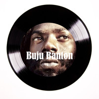 Buju Banton - Ladies Floss