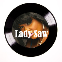 Lady Saw - Save Your Love for Me