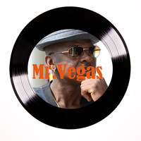 Mr Vegas - What a Joy