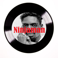 Ninjaman - Like a We