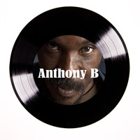 Anthony B - Do Your thing Remaster