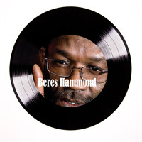 Beres Hammond - Sing Me A Song In Dub