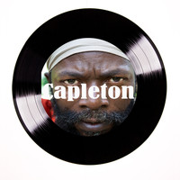 Capleton - Clock Ticking Remaster