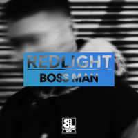 RedLight - Boss Man
