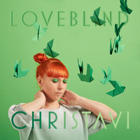Christa Vi - Loveblind