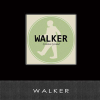 Walker - Common Ground