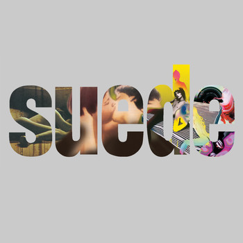 Suede - Beautiful Ones - An Introduction to Suede