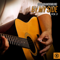 Otto Brandenburg - By My Side, Vol. 3