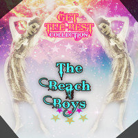The Beach Boys - Get The Best Collection
