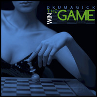 Drumagick - Win the Game