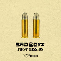 Bad Boys - First Mission