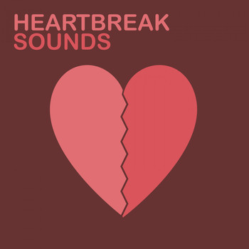 Various Artists - Heartbreak Sounds