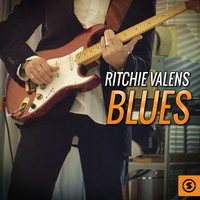 Ritchie Valens - Blues