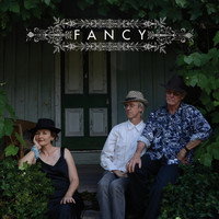 Fancy - Two Singles